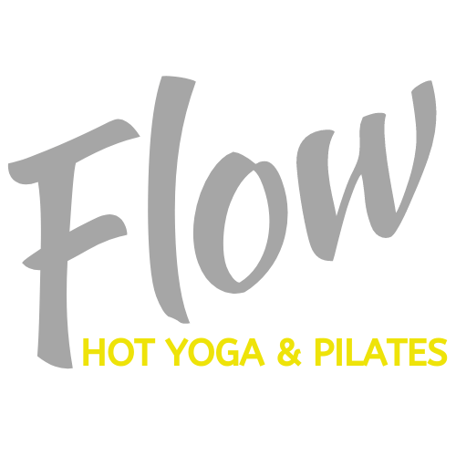 Cancellation Policy Flow Hot Yoga Pilates