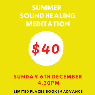 Copy of GONG & CRYSTAL BOWL SOUND HEALING MEDITATION (4)