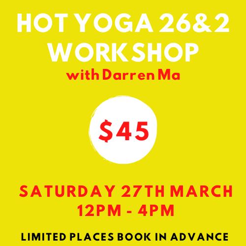 Copy of intro to yoga (1)